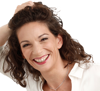 Delphine Nazemi coaching particuliers