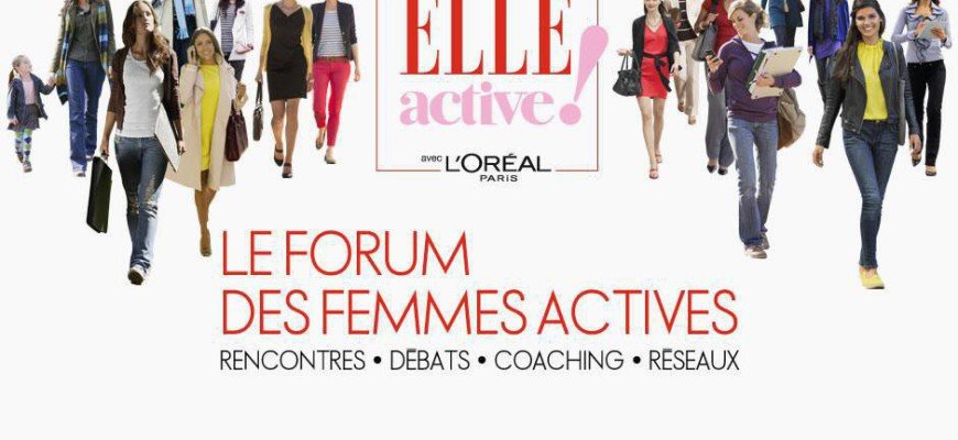 Forum-ELLE-Active-2016