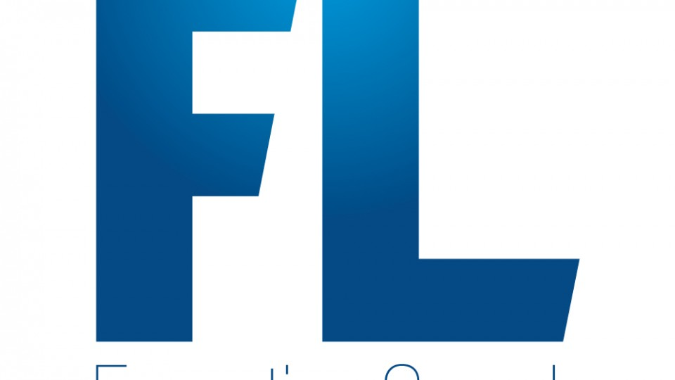 logo_fl_executive_search