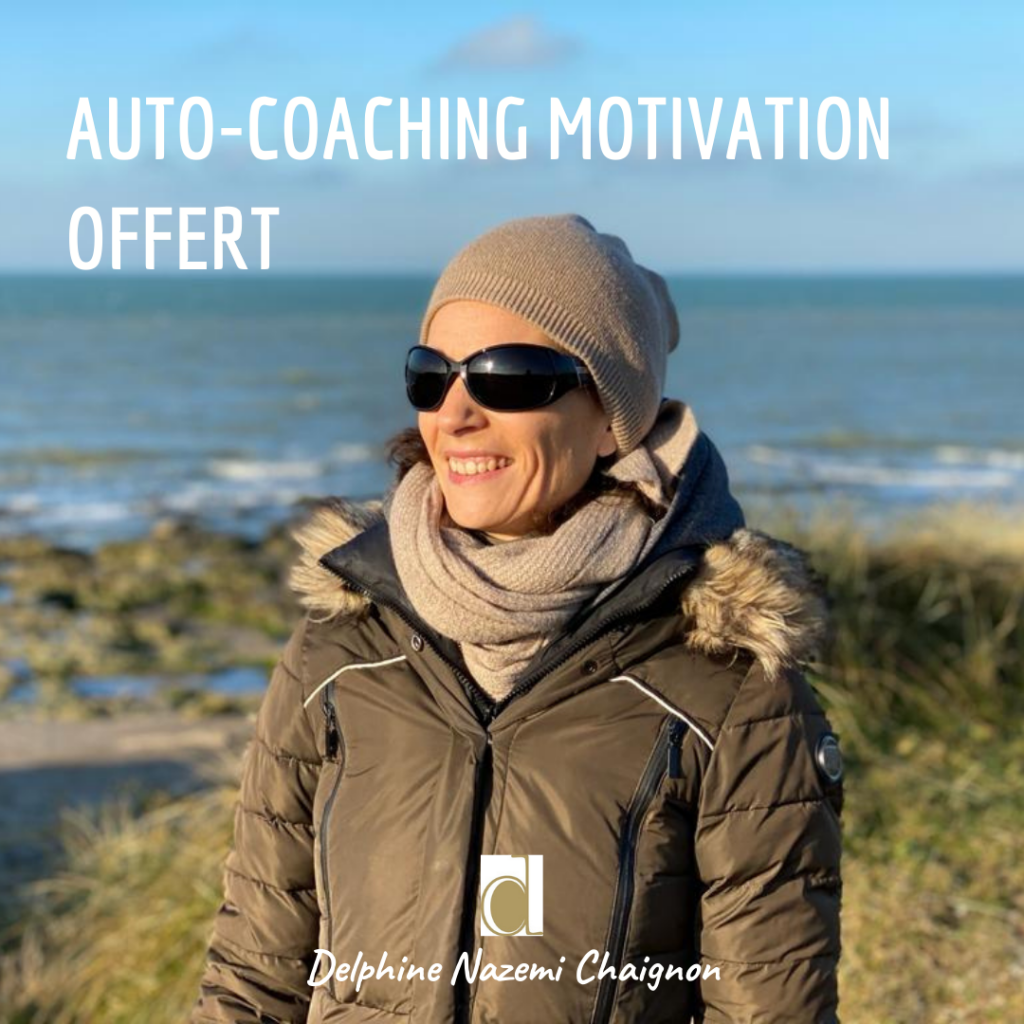 coaching offert